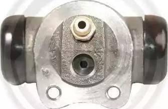 LPR 4556 - Колесный тормозной цилиндр autodif.ru