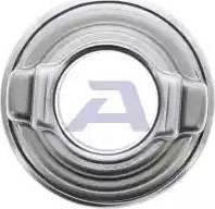 Aisin BM-031 - Выжимной подшипник autodif.ru