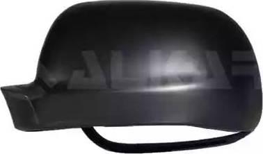 Alkar 6344127 - Покрытие, внешнее зеркало autodif.ru