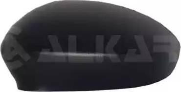 Alkar 6301547 - Покрытие, внешнее зеркало autodif.ru