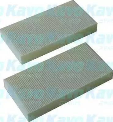 AMC Filter HC-8112 - Фильтр салонный autodif.ru