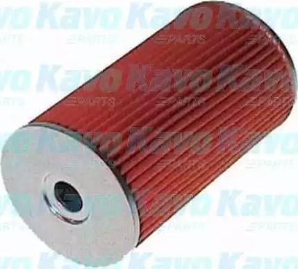 AMC Filter MO-424 - Масляный фильтр autodif.ru