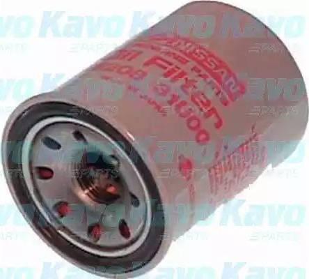 AMC Filter NO-242C - Масляный фильтр autodif.ru