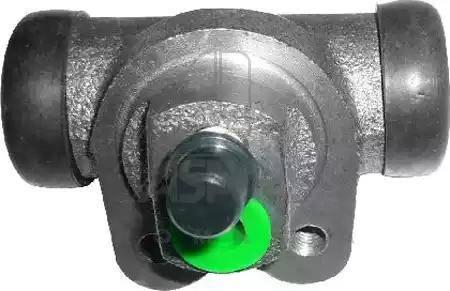 ASAM 55143 - Колесный тормозной цилиндр autodif.ru