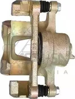 ASAM 55183 - Тормозной суппорт autodif.ru