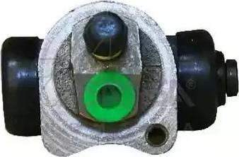 ASAM 53015 - Колесный тормозной цилиндр autodif.ru