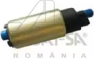 ASAM 01147 - Топливный насос autodif.ru