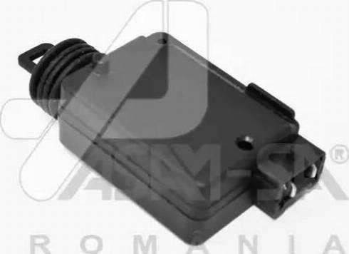 ASAM 30995 - Выключатель, фиксатор двери autodif.ru