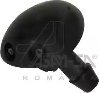 ASAM 30418 - Распылитель воды для чистки, система очистки окон autodif.ru