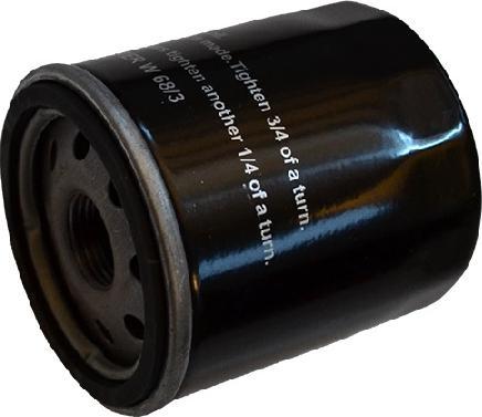 ASAM 30561 - Масляный фильтр autodif.ru