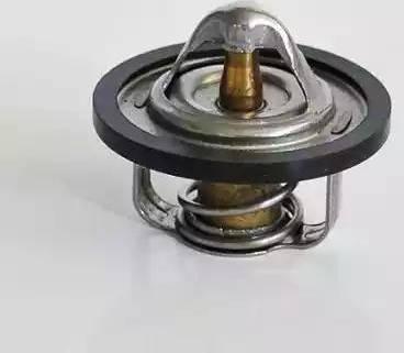 ASAM 30654 - Термостат, охлаждающая жидкость autodif.ru