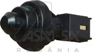 ASAM 30341 - Выключатель, контакт двери autodif.ru
