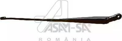 ASAM 30364 - Рычаг стеклоочистителя, система очистки окон autodif.ru