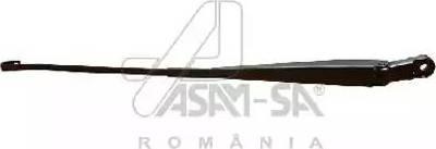 ASAM 30365 - Рычаг стеклоочистителя, система очистки окон autodif.ru