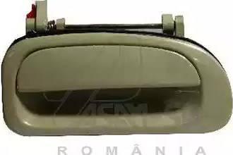 ASAM 30336 - Ручка двери autodif.ru