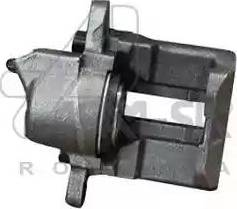 ASAM 30280 - Тормозной суппорт autodif.ru