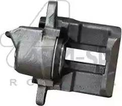 ASAM 30281 - Тормозной суппорт autodif.ru