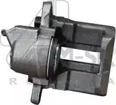 ASAM 30273 - Тормозной суппорт autodif.ru