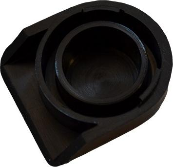 ASAM 30766 - Покрышка, рычаг стеклоочистителя autodif.ru