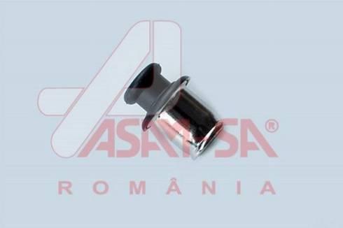 ASAM 32670 - Прикуриватель autodif.ru