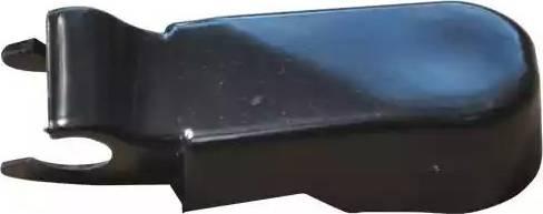 ASAM 32134 - Покрышка, рычаг стеклоочистителя autodif.ru