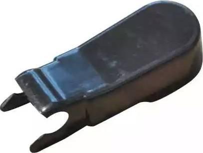 ASAM 32135 - Покрышка, рычаг стеклоочистителя autodif.ru
