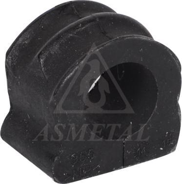 AS Metal 38AU3003 - Подвеска, рычаг независимой подвески колеса autodif.ru