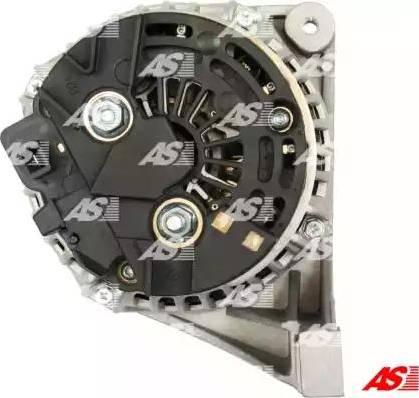 AS-PL A0061 - Генератор autodif.ru