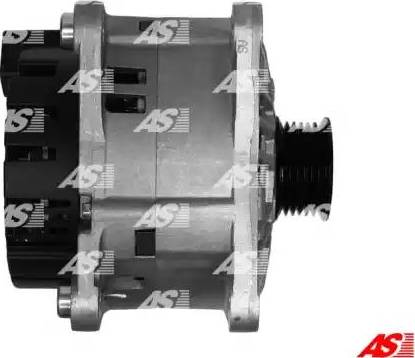 AS-PL A3071 - Генератор autodif.ru