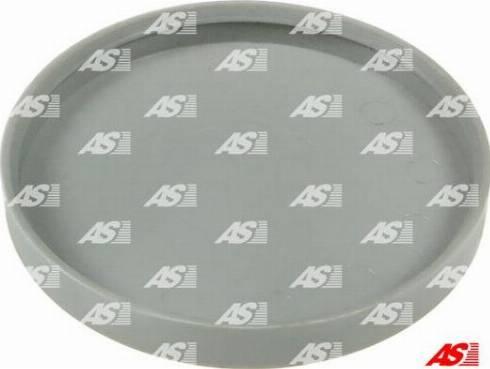 AS-PL ARS9071S - Ремкомплект, генератор autodif.ru