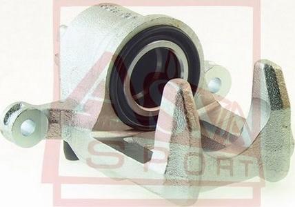 ASVA HNBCRD4RR - Тормозной суппорт autodif.ru