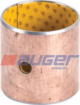Auger 54902 - Втулка, шкворень поворотного кулака autodif.ru