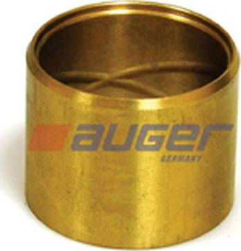 Auger 54519 - Втулка, шкворень поворотного кулака autodif.ru