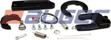 Auger 54096 - Прицепное оборудование autodif.ru