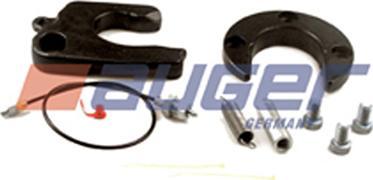 Auger 54082 - Прицепное оборудование autodif.ru