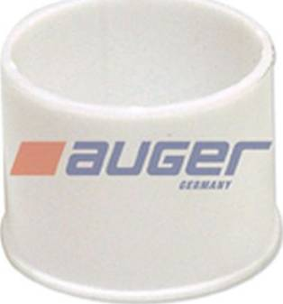 Auger 54788 - Втулка, шкворень поворотного кулака autodif.ru