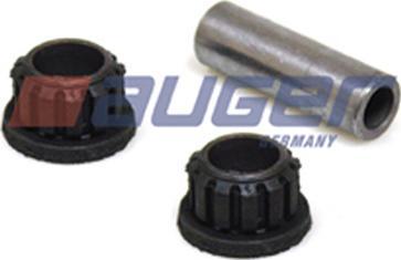 Auger 55498 - Ремкомплект, рычаг переключения autodif.ru