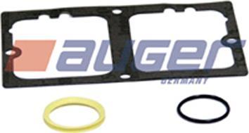 Auger 55070 - Ремонтный комплект, опрокидывающий насос autodif.ru