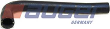 Auger 56409 - Шланг, теплообменник - отопление autodif.ru