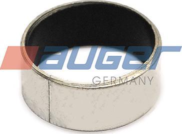 Auger 56597 - Втулка, шток вилки переключения передач autodif.ru