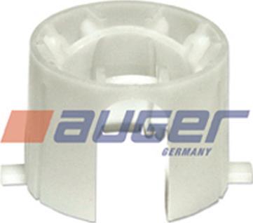 Auger 56389 - Втулка, шток вилки переключения autodif.ru