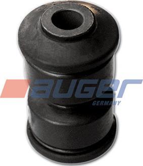 Auger 51452 - Втулка, листовая рессора autodif.ru