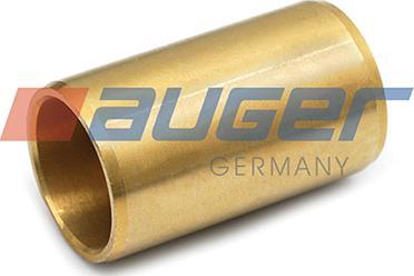 Auger 51897 - Втулка, листовая рессора autodif.ru
