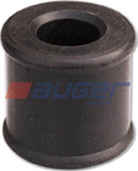 Auger 51341 - Подвеска, амортизатор autodif.ru