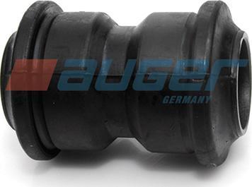 Auger 51205 - Втулка, листовая рессора autodif.ru