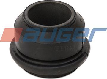 Auger 51215 - Втулка, листовая рессора autodif.ru
