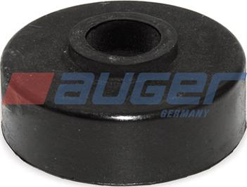 Auger 51798 - Опора стойки амортизатора autodif.ru