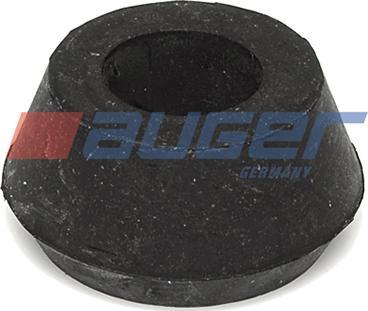 Auger 51797 - Подвеска, амортизатор autodif.ru