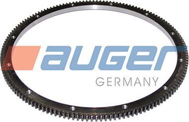 Auger 58416 - Зубчатый венец, маховик autodif.ru
