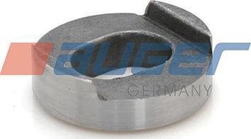 Auger 53965 - Втулка, листовая рессора autodif.ru